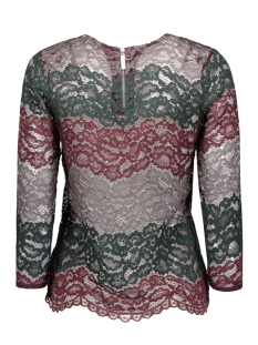 u60012 garcia blouse 2036
