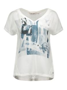 Garcia T-shirt U60019 27