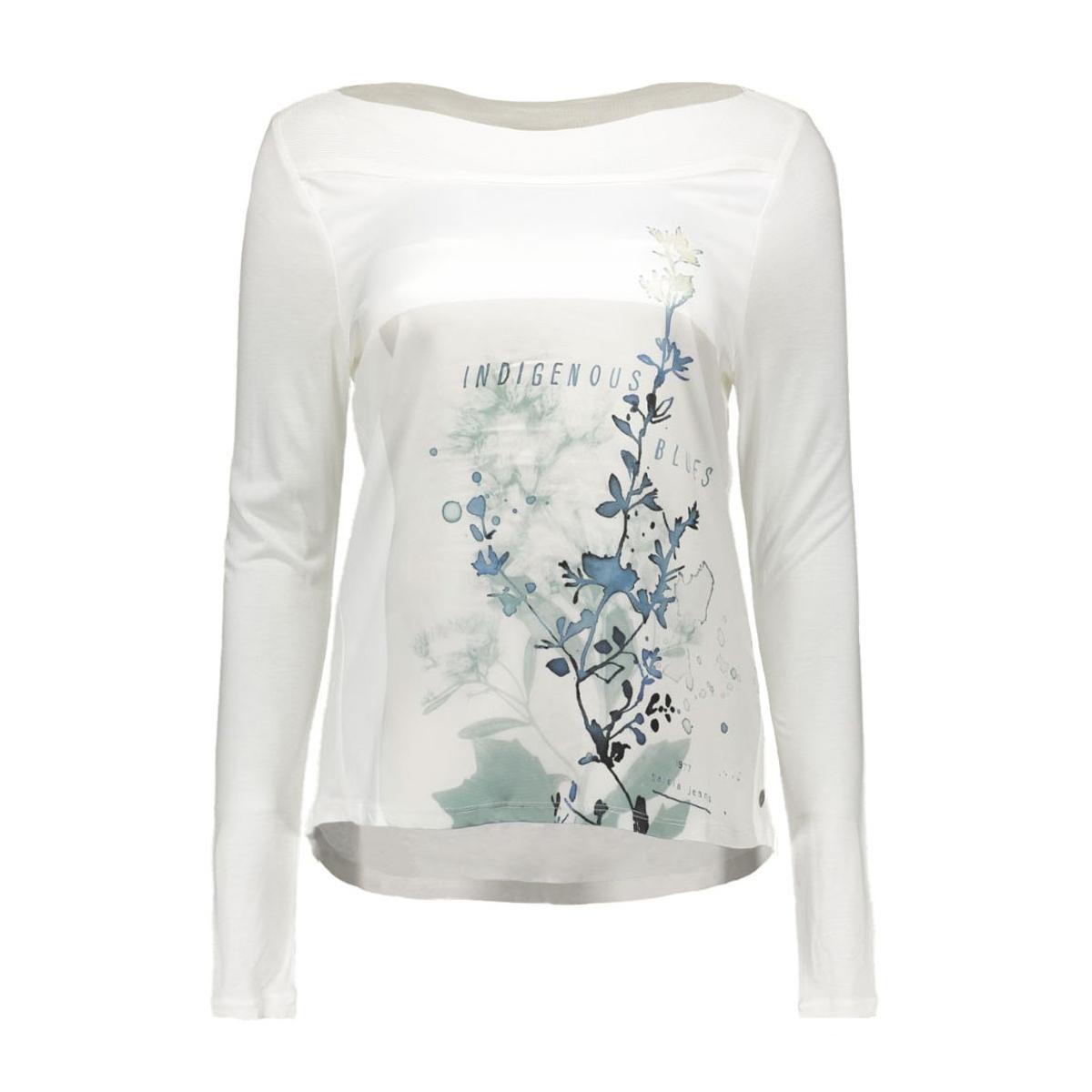 u60018 garcia t-shirt 27