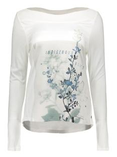 Garcia T-shirt U60018 27