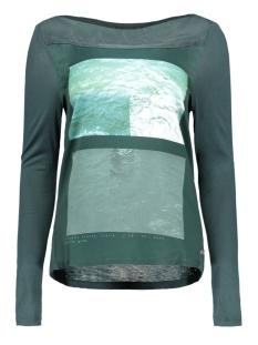 Garcia T-shirt U60018 2035