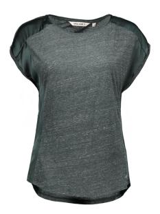Garcia T-shirt U60008 2035