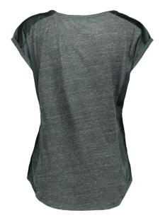 u60008 garcia t-shirt 2035