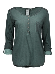 u60028 garcia blouse 2035