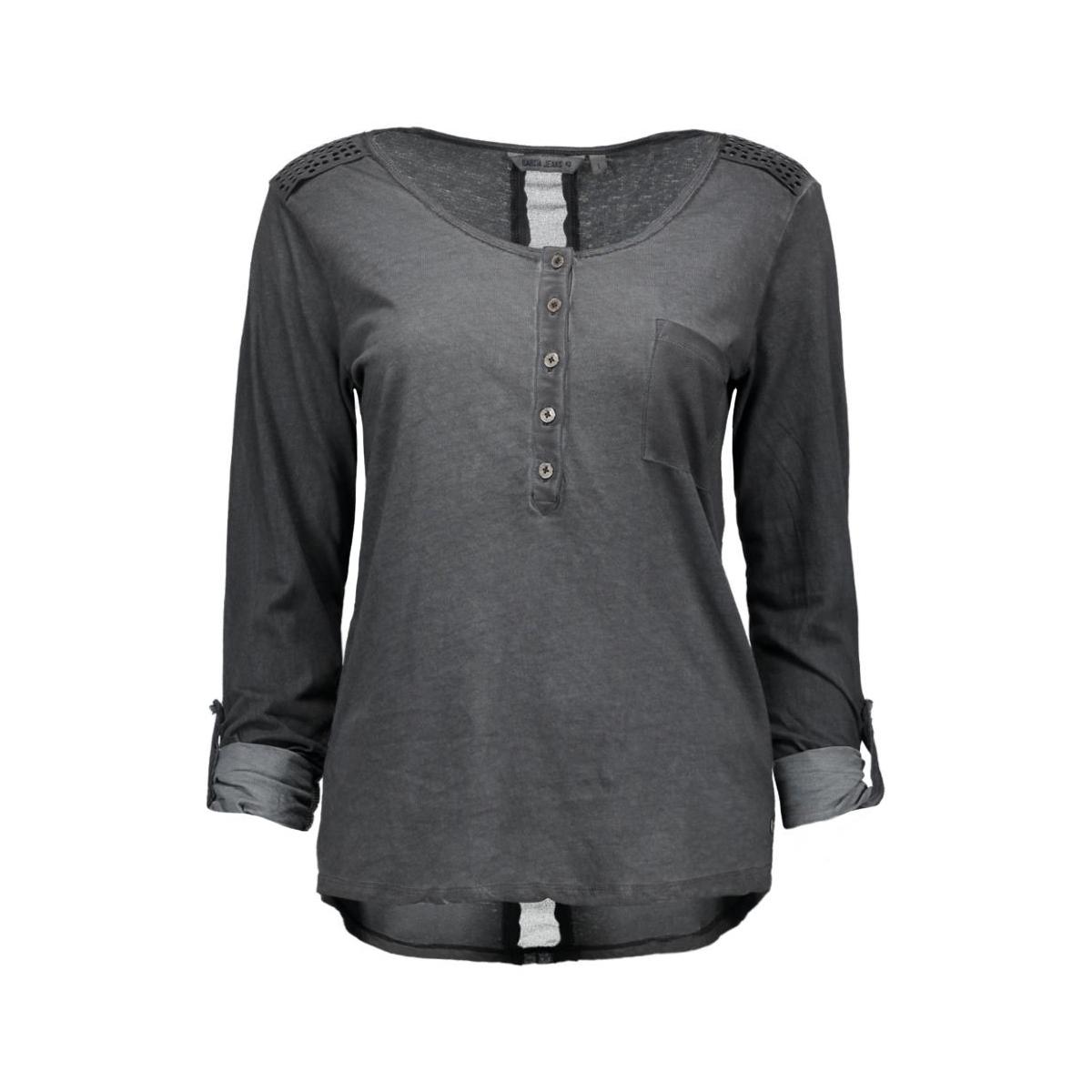 u60028 garcia blouse 60