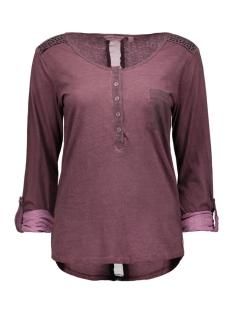 u60028 garcia blouse 2036