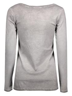 dls00252 key largo t-shirt grey