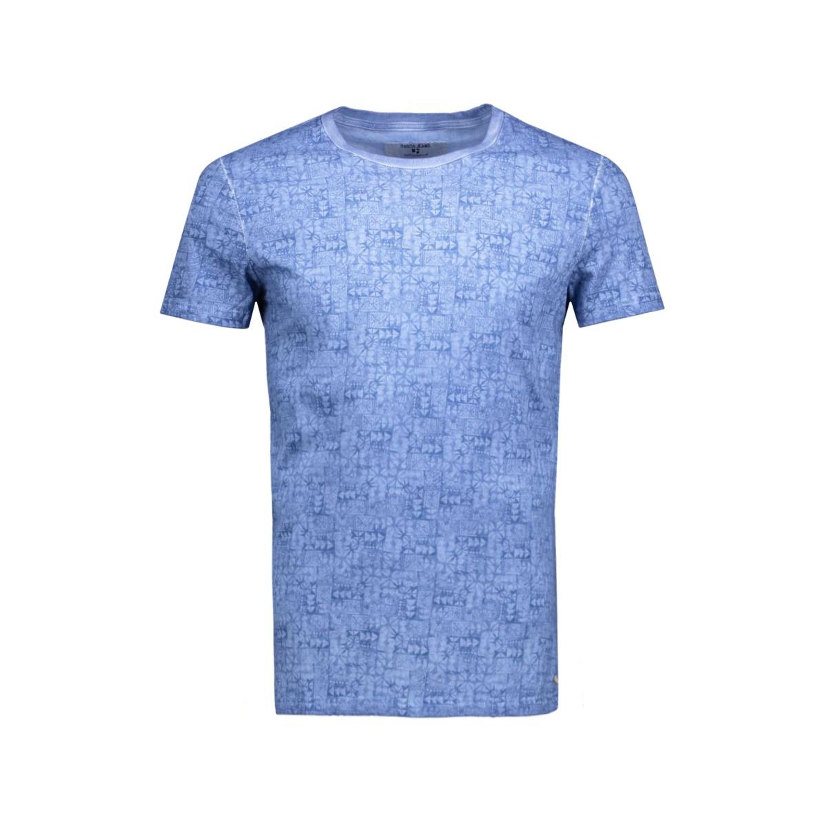 u61004 garcia t-shirt 118
