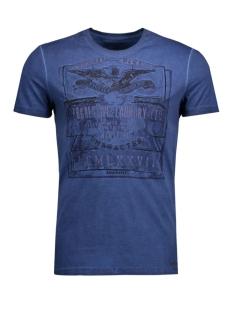 u61003 garcia t-shirt 1854