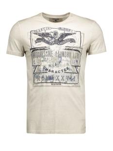 u61003 garcia t-shirt 1360