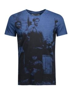 Garcia T-shirt U61005 1050