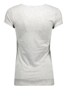 1036082.01.71 tom tailor t-shirt 2707