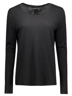 Marc O`Polo T-shirt 608 2155 52483 990 black