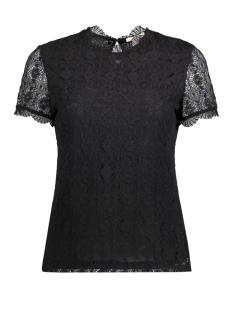 Esprit T-shirt 106EE1K041 E001