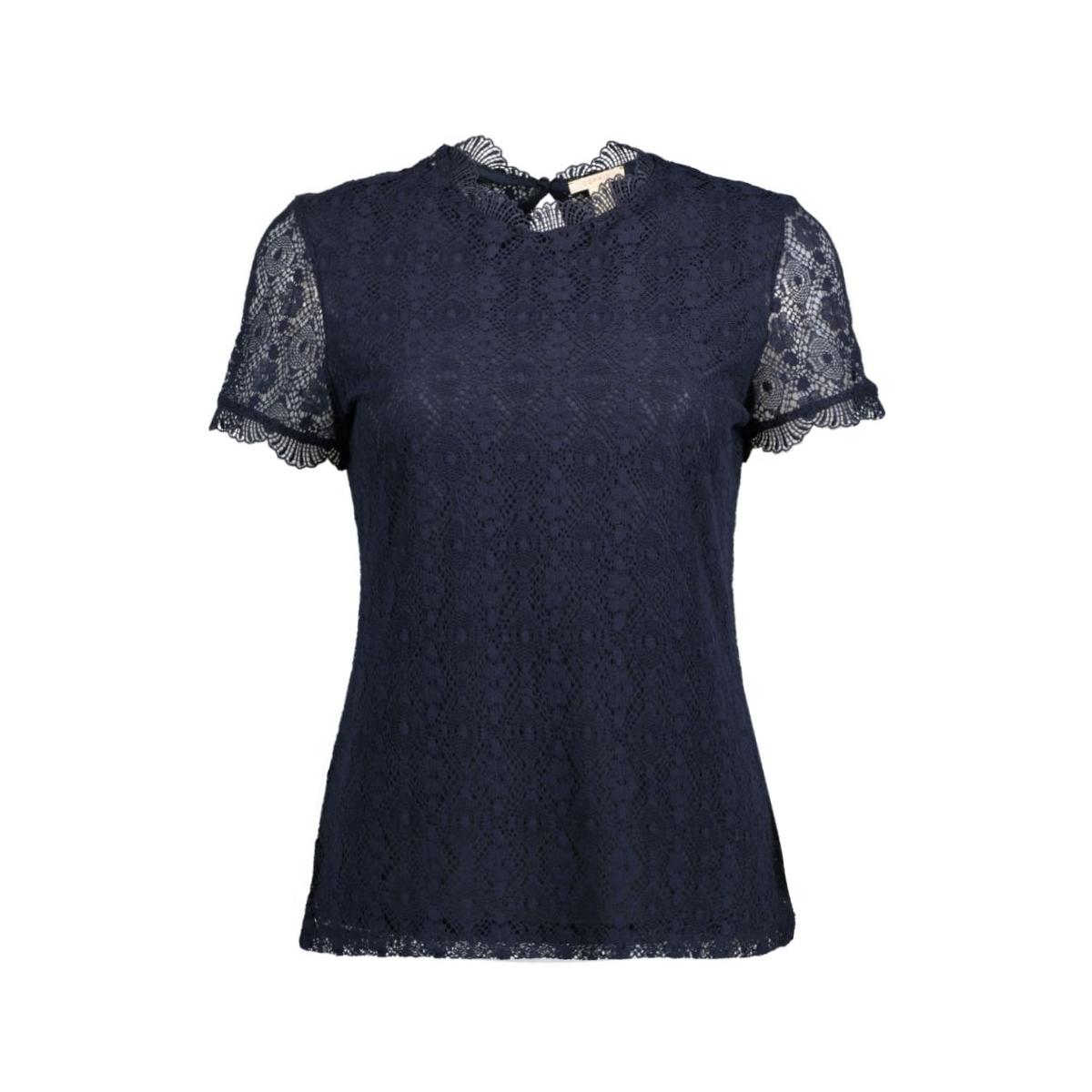 106ee1k041 esprit t-shirt e400