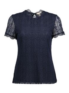 Esprit T-shirt 106EE1K041 E400