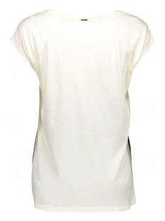 31101080 dept t-shirt 10060 ivory