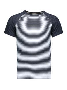 Esprit T-shirt 096EE2K023 E402
