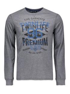 Twinlife T-shirt MLS651815 7802