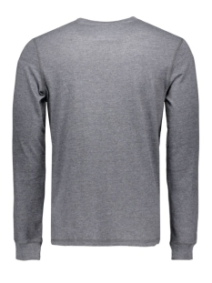 mls651815 twinlife t-shirt 7802