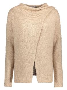 jdygaby l/s button cardigan knt 15119203 jacqueline de yong vest moonlight