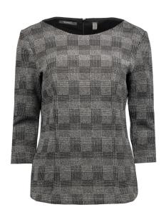 Esprit Collection T-shirt 096EO1K021 E001