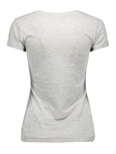 1035762.01.71 tom tailor t-shirt 2220