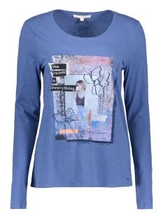 Tom Tailor T-shirt 1037093.00.71 6719