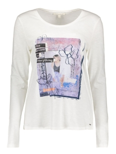 Tom Tailor T-shirt 1037093.00.71 8005