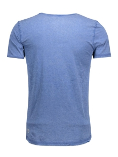 1036193.00.12 tom tailor t-shirt 6748