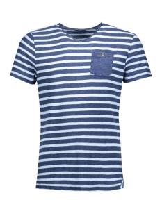 Tom Tailor T-shirt 1035603.00.10 6800