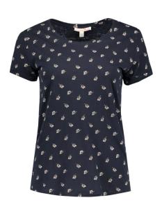 1036084.00.71 tom tailor t-shirt 6901