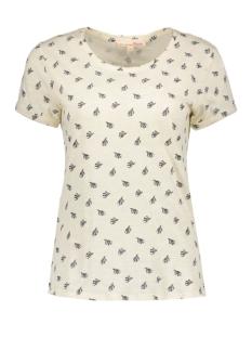 Tom Tailor T-shirt 1036084.00.71 8626