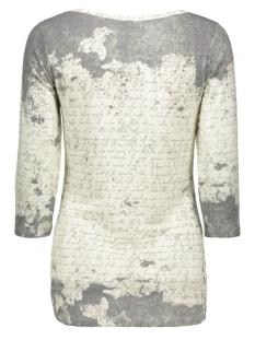 dls00271 key largo t-shirt khaki