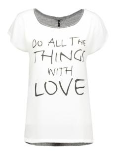 DO ALL do all