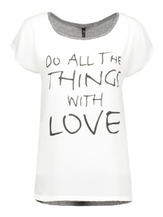 Zoso T-shirt DO ALL do all