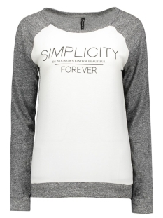 simply zoso t-shirt as is