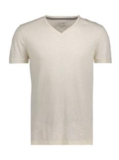Tom Tailor T-shirt 1036929.09.12 2608