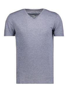 Tom Tailor T-shirt 1036929.09.12 6576