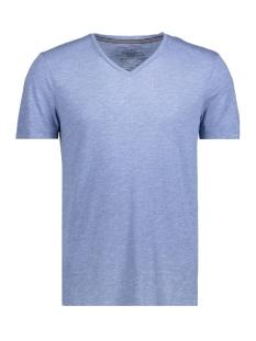 Tom Tailor T-shirt 1036929.09.12 6695