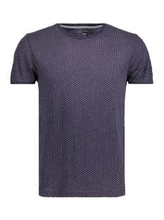 Tom Tailor T-shirt 1036938.09.12 6576