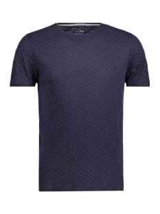 Tom Tailor T-shirt 1036939.09.12 6576