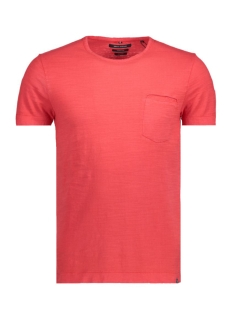 Marc O`Polo T-shirt 721 2111 51272 344