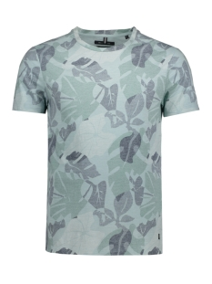 Marc O`Polo T-shirt 723205251398 404 Spearmint