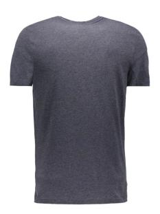 u61001 garcia t-shirt 292 dark moon