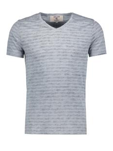 Garcia T-shirt D71208 2502