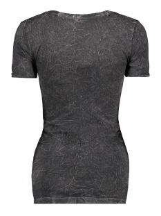 mldestroy ss jersey  top 20006686 mama-licious positie shirt black