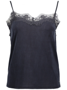 Garcia Top D70218 20 Dark Navy