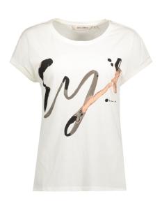 Garcia T-shirt C70002 53