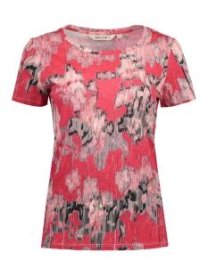 Garcia T-shirt C70003 2154